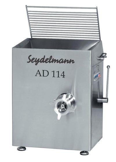 Αυτόματη Κιμαδομηχανή AD-114 - Seydelmann