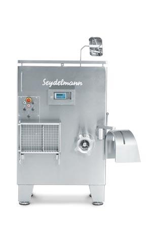 Αυτόματη Κιμαδομηχανή - Μίκτης AE-130 - 3 M - Seydelmann