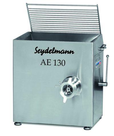 Αυτόματη Κιμαδομηχανή AE-130 - Seydelmann