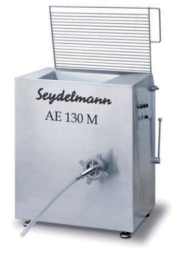 Αυτόματη Κιμαδομηχανή AE-130 M - Seydelmann