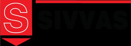 Sivvas Α.Ε. Logo