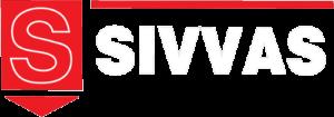 logo SIVVAS Α.Ε.