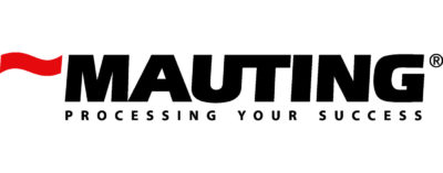 MAUTING logo