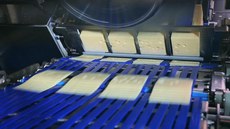 Κοπή τυριού, κοπή τυριών