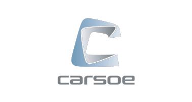Carsoe Denesters