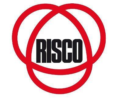 logo RISCO