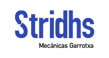 Σφαγειοτεχνικός εξοπλισμός Stridhs